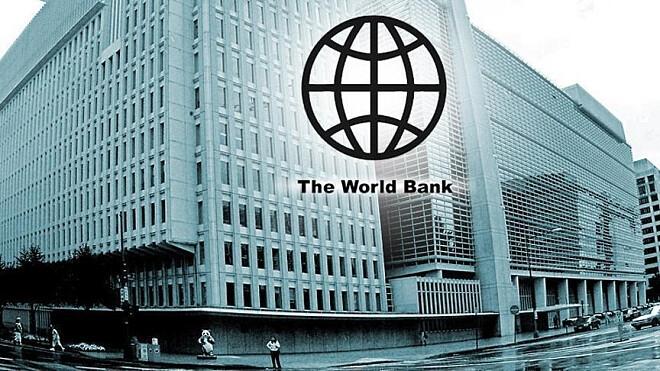 Всемирный банк назвал условия предоставления Украине второго транша в $350 миллионов