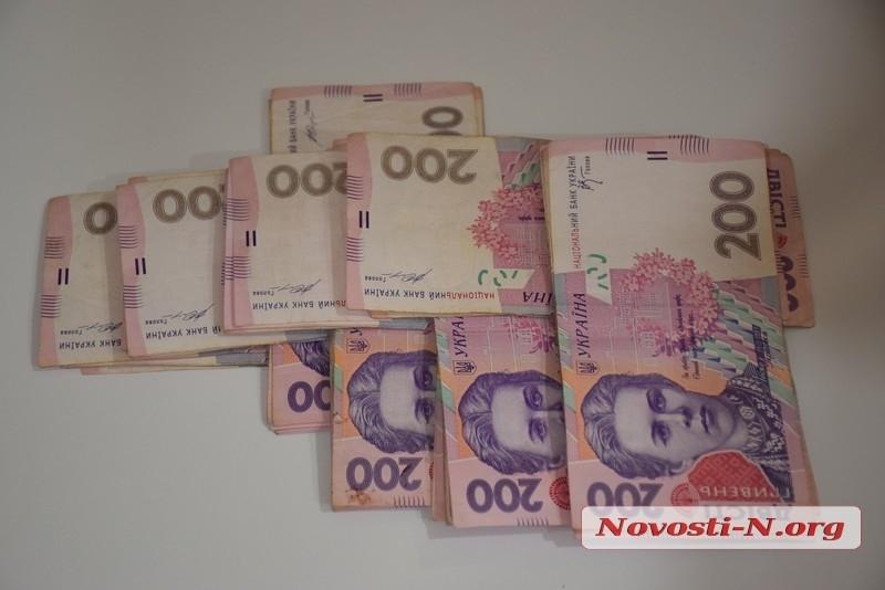 В Кабмине озвучили первые цифры бюджета-2022: доллар по 28, минималка – 6 500