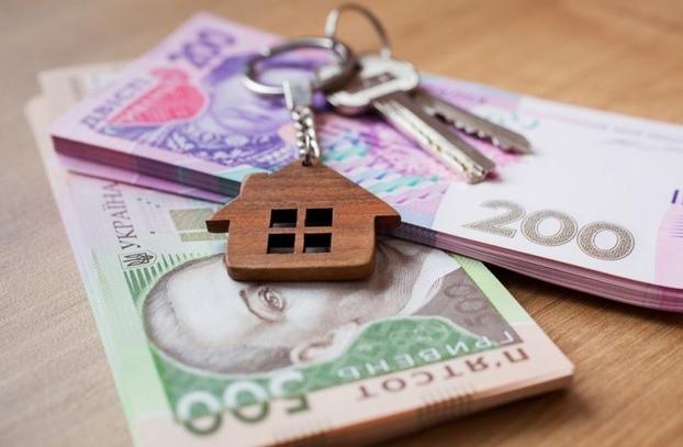 Украинцы заплатят налоги за квартиры за 2021-й: сколько придется отдать за каждый метр