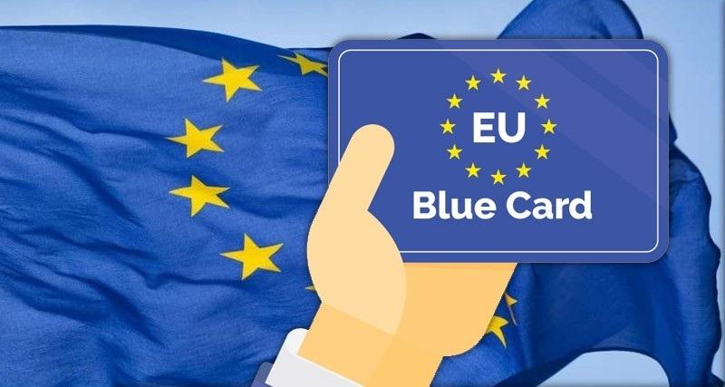 ЕС упрощает найм квалифицированных иностранцев. Что это значит для заробитчан?
