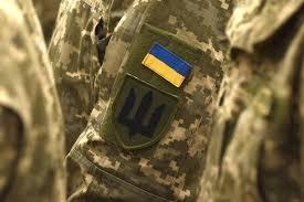 В Минобороны Украины отвергли сценарий силового захвата Донбасса