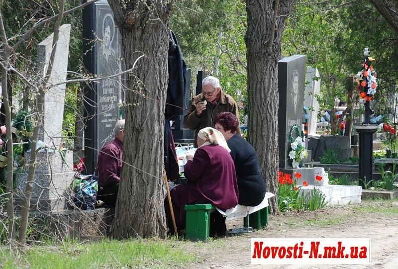 выборе термобелья как нужно ходить поминать на татарском кладбище нижнее белье можно
