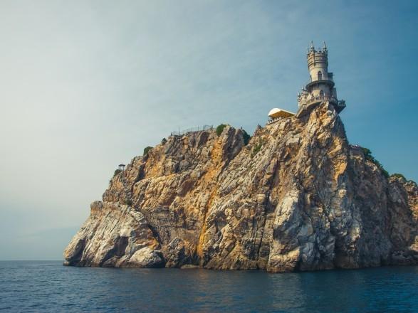 Канцелярия Елизаветы II отправила письмо школьникам из Крыма, указав полуостров «российским»