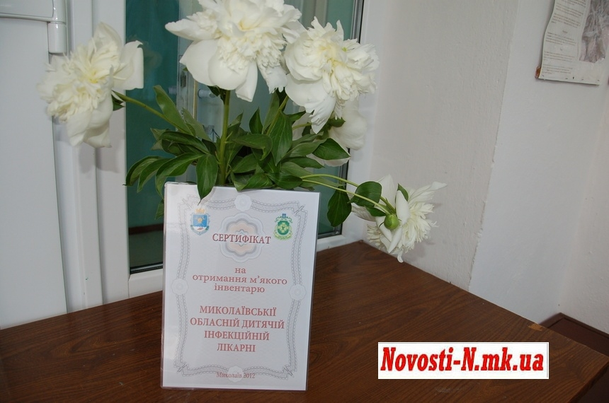 Больницы киров дерматолог