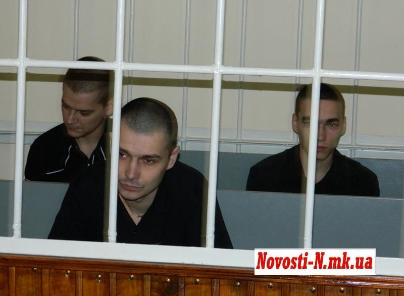 Алексей панина на фото с проституткой