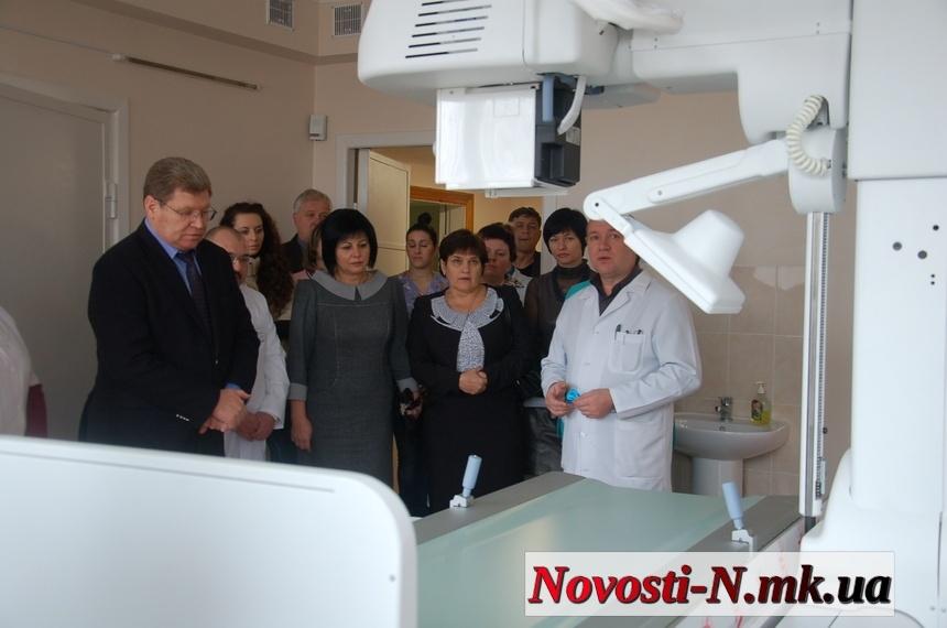 Рузаевская районная больница официальный сайт