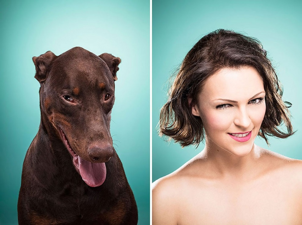 картинки эмоции людей и животных важно правильно подобрать