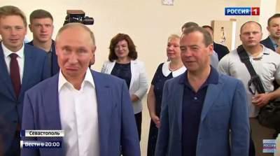 Украинские медики получили право лечить пациентов по международным протоколам, - Супрун - Цензор.НЕТ 4720