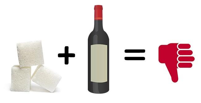 Самые распространенные суеверия и мифы о вине