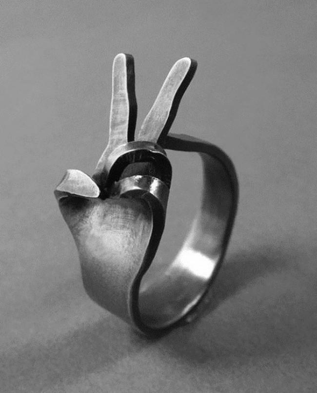 Дню, смешное кольцо картинки