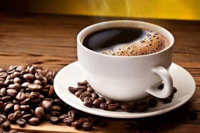 Картинки по запросу кофе утренний напиток
