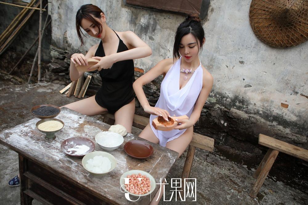 секс порно в китае деревня остальных