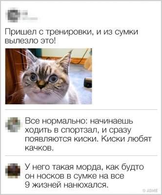 https://img.novosti-n.org/upload/ukraine/163458.jpg