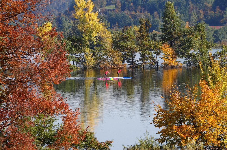 декоративная осень в разных странах мира фото идеи фикс