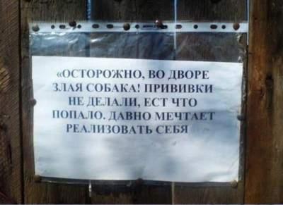 https://img.novosti-n.org/upload/ukraine/172659.jpg