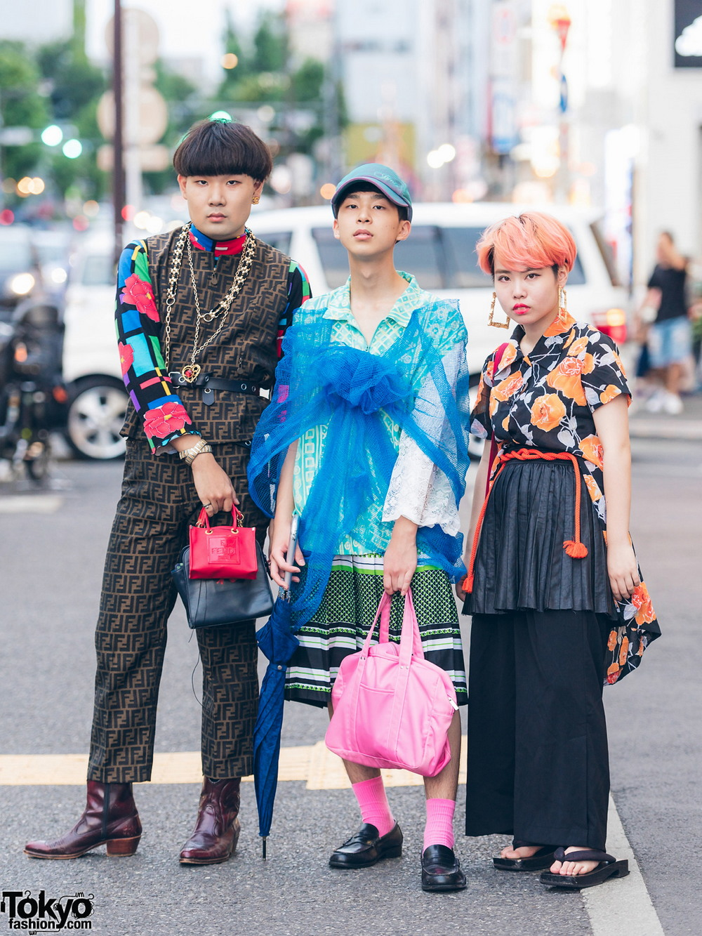 virgins-japanese-teens-fashion-in-tokyo-from-kimi
