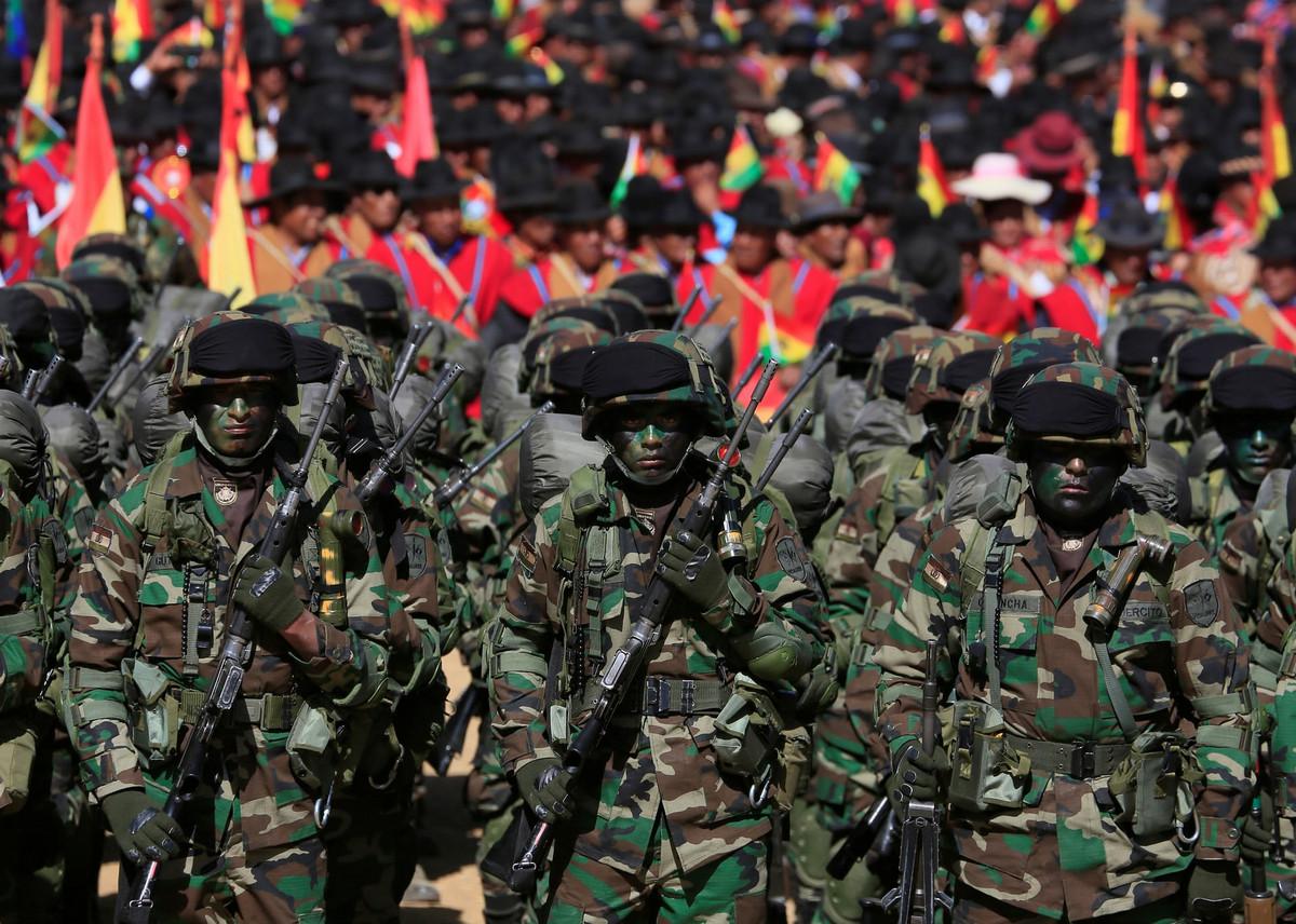дома всегда военная форма всех стран мира фото сделайте для