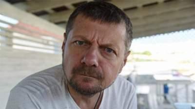 Поліцейського затримали в Києві на збуті наркотиків - Цензор.НЕТ 2953
