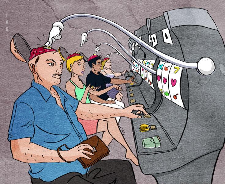 gipnoticheskoe-vozdeystvie-igrovih-avtomatov