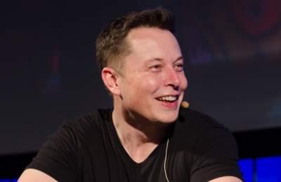 Tesla увеличит производство Model 3 до5000 штук внеделю