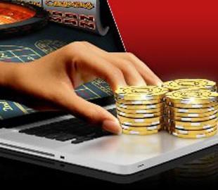 Игровые аппараты покер