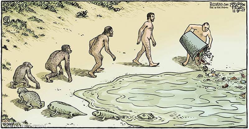 Картинки по запросу карикатура наследственность