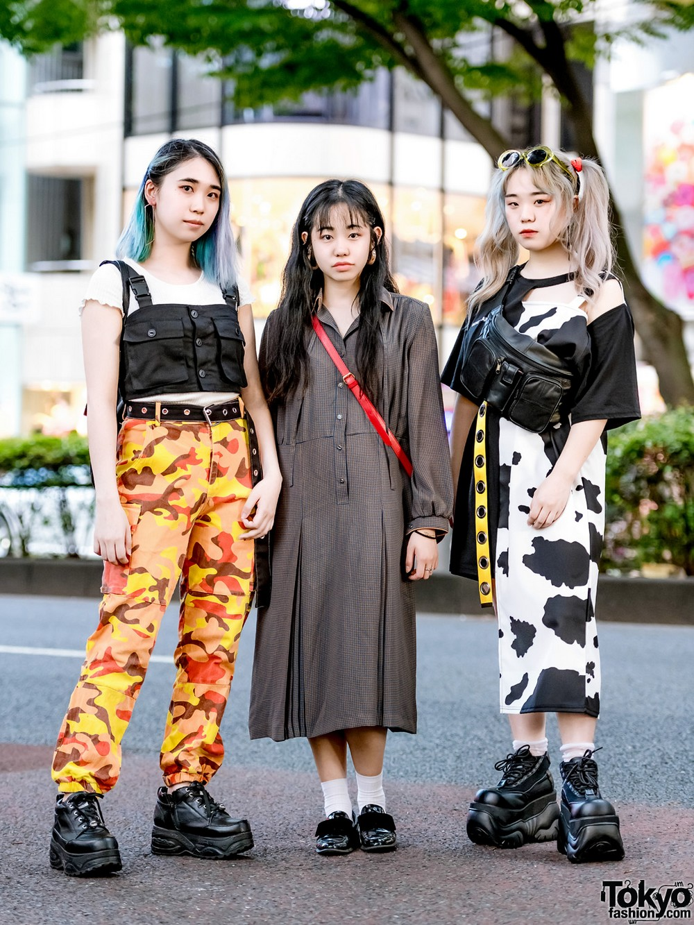 japanese-harajuku-lesbian-holly-hunter-pornstar
