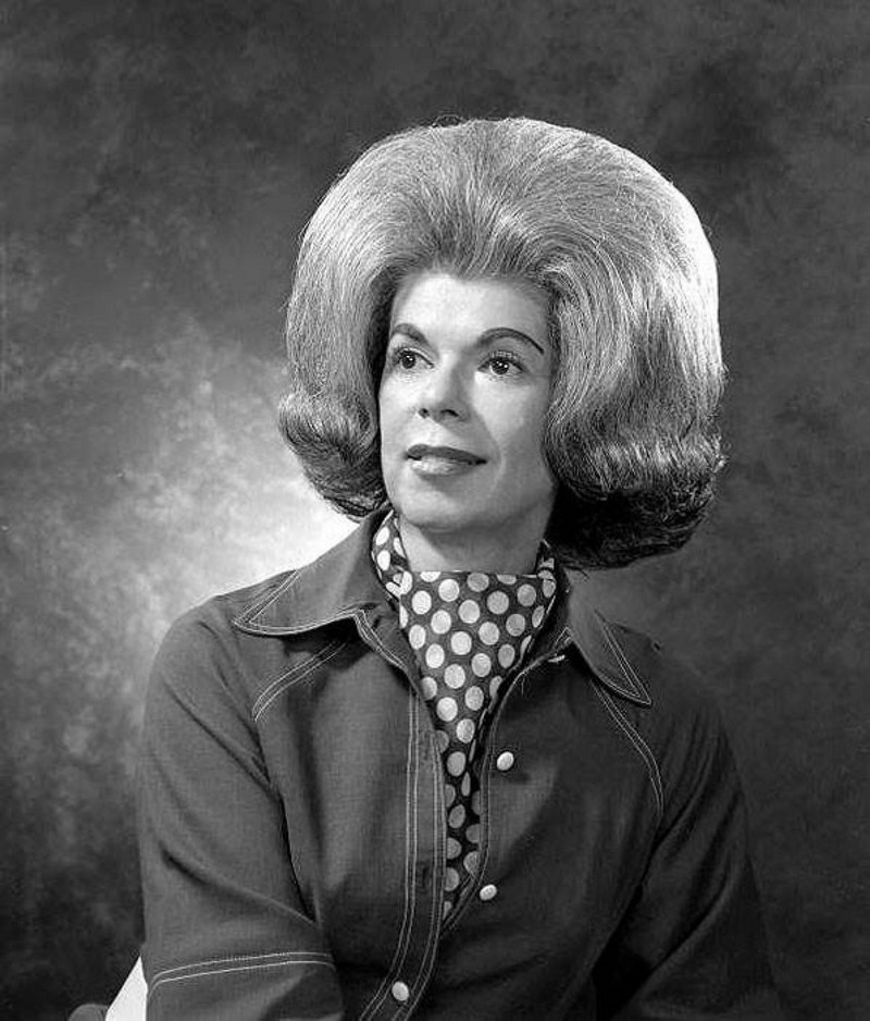 должны быть прически долорес константиновой ссср фото тайсон прославился многом