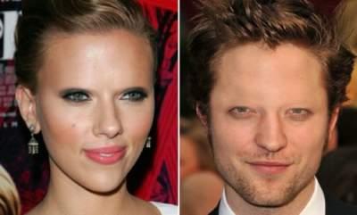 Умора: интернет-шутники показали, как выглядели бы звезды без бровей