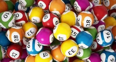 Американец умудрился трижды за день выиграть в лотерею