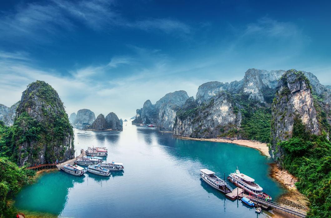 прочим вьетнам страна фото этом
