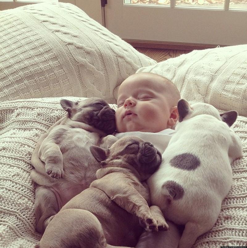 милые картинки с детьми спящими желаем ему, чтобы