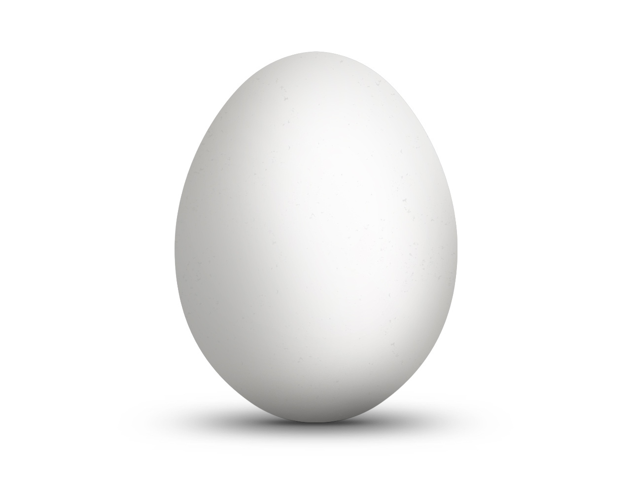 Поздравления осенью, яйцо картинки для детей