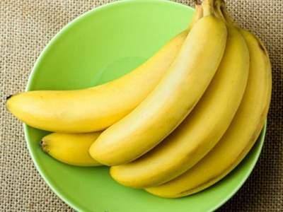 """Врачи назвали фрукт, """"сжигающий"""" жир на животе"""