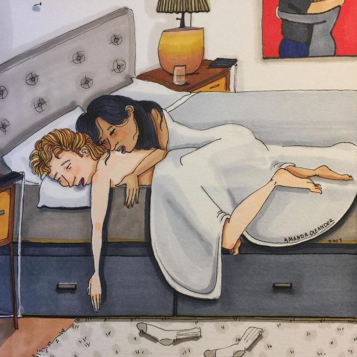 Мамы картинки, прикольные картинки про отношения мужчины и женщины
