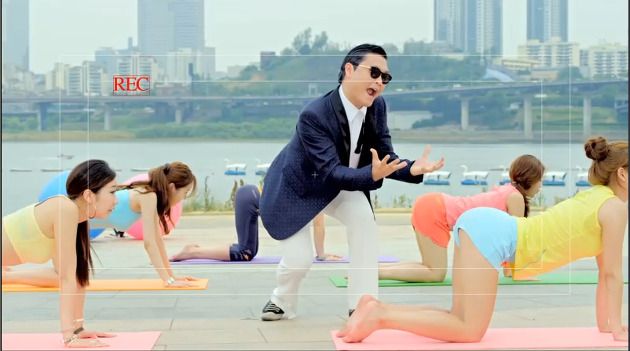 an individual idelogy on oppa gangnam Find essays and research papers on south korea at studymodecom an individual idelogy on oppa gangnam style music video report gangnam style introduction.