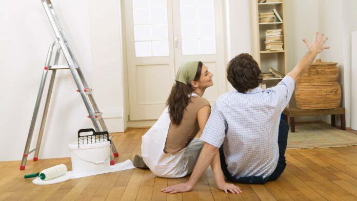 Опасные и вредные вещества в квартире: от чего может болеть голова
