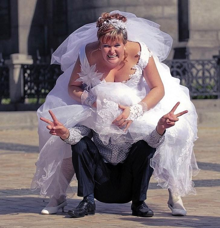 невеста фото прикольные картинки них сложные