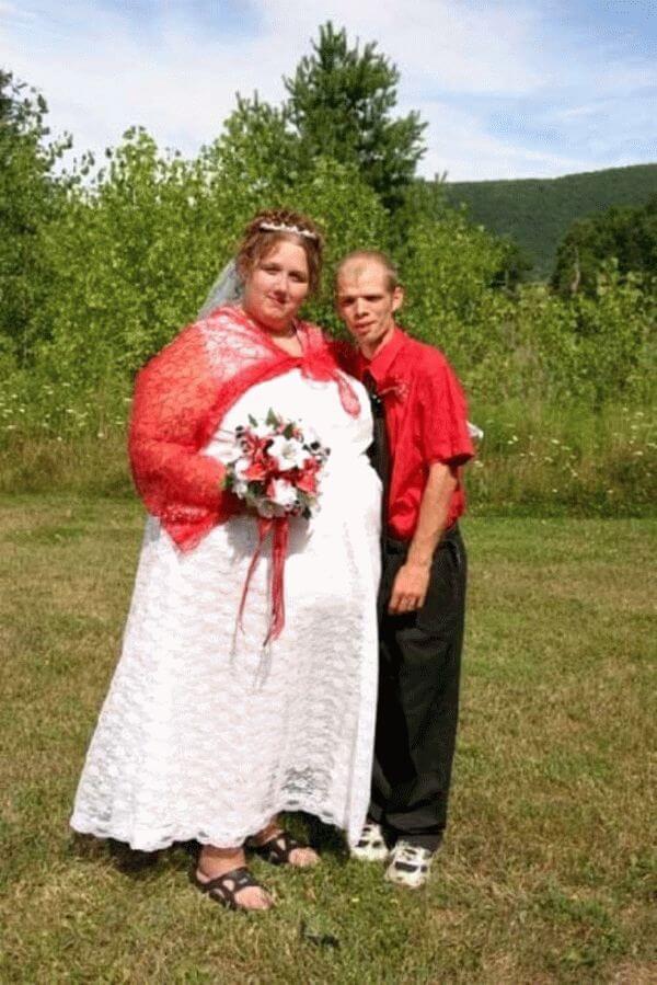 между самые смешные свадебные пары фото камины зависимости