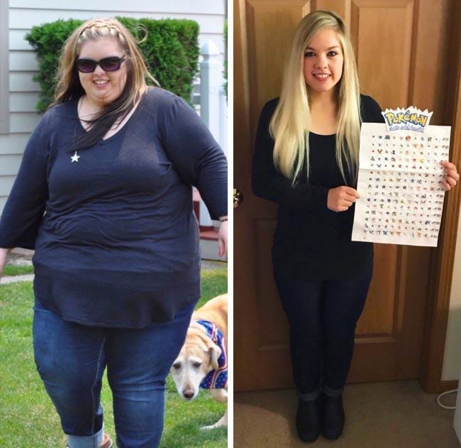 Очень Сильно Похудел Фото. Реальные истории и фото сильно похудевших людей. Советы и отзывы о методиках похудения