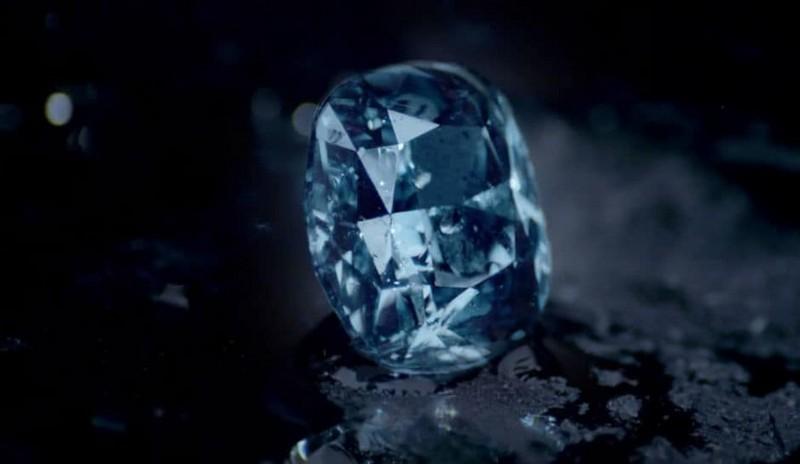 Сколько стоят самые известные и дорогие бриллианты в мире