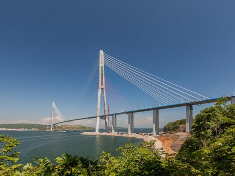 картинки моста на русский поклонников сверхъестественного