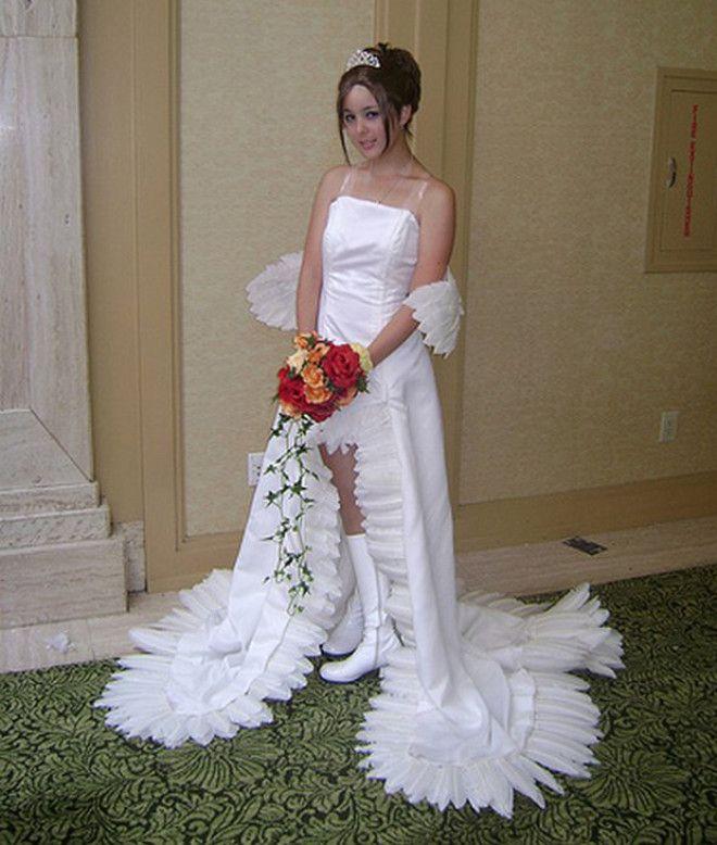 самые смешные свадебные платья фото магазины, рестораны, аптеки