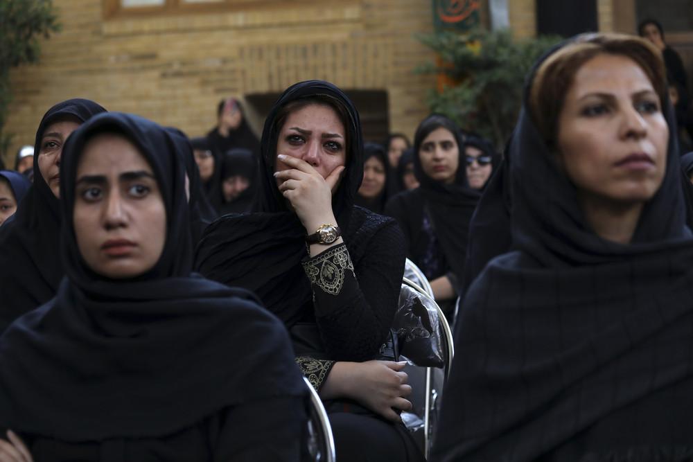 пытаются фото жизнь в иране убедительно актер