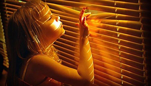 Что будет с организмом, если перестать бывать на солнце?