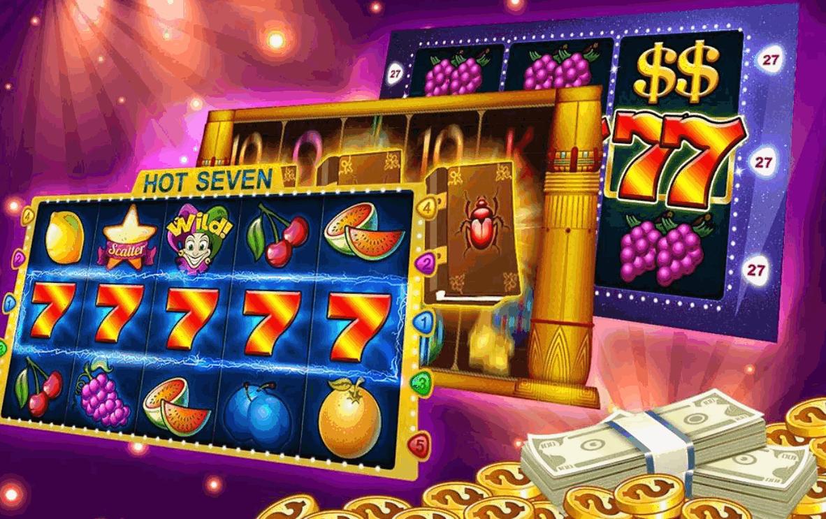 Игровые автоматы с бездепозитными бонусами казино рояль 1954 смотреть онлайн