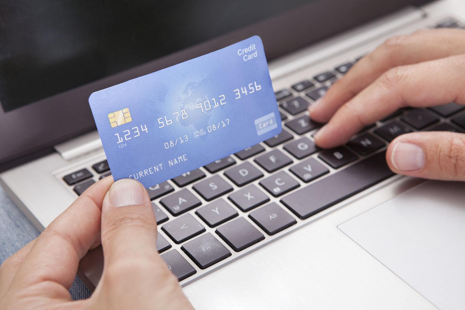 рассчитать потребительский кредит в альфа банке