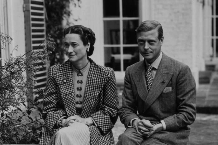 Истории обычных женщин, которые вышли замуж за принцев