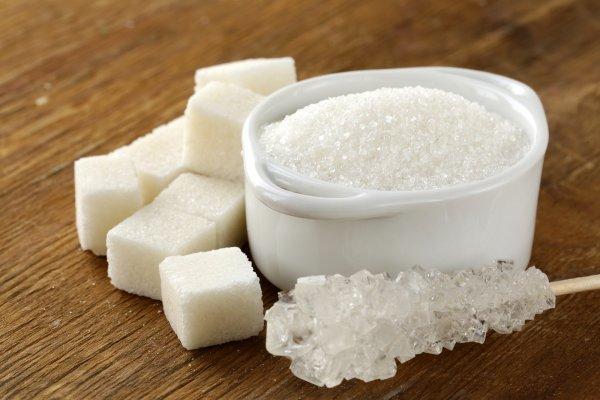 Названа ещё одна опасность сахара