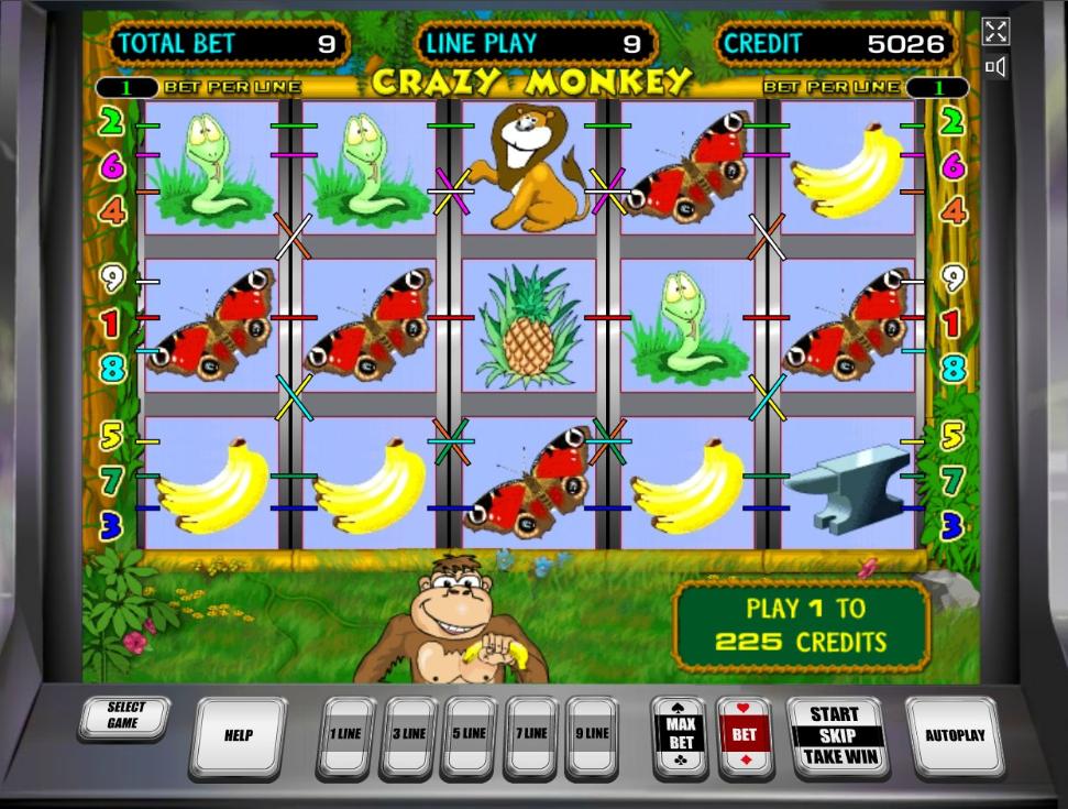 максимум казино онлайн